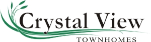 Crystal View Townhomes